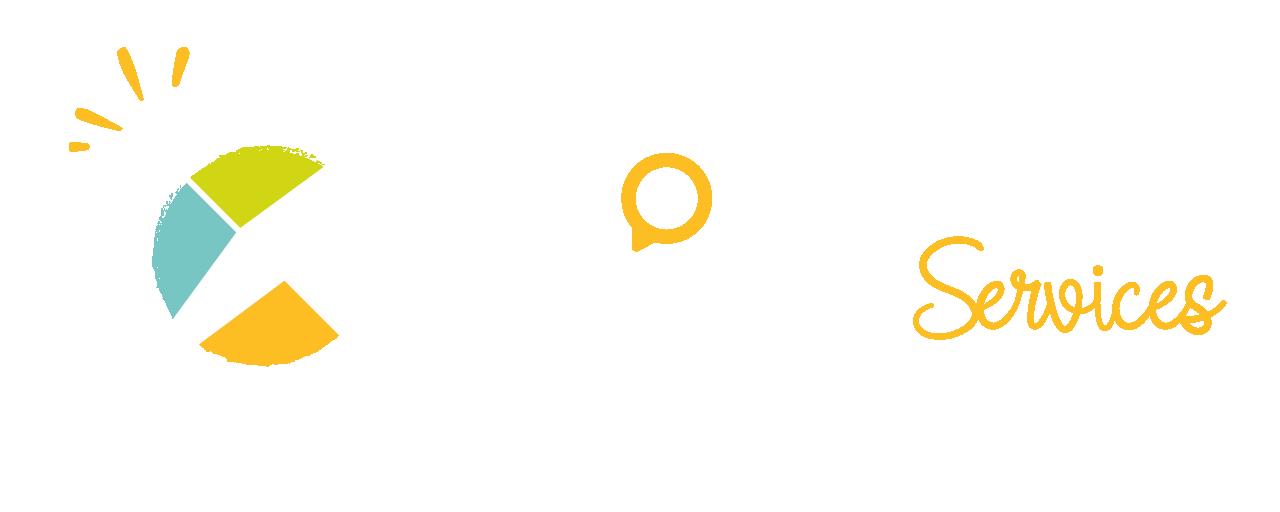 Morbihan Randos Services - Le site des randonneurs
